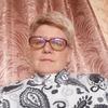 Нина, 59, г.Брест