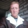 Вадим, 39, Білгород-Дністровський
