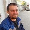 Валера, 35, г.Тюмень