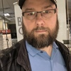 Alexander, 43, Spokane