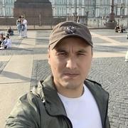 Дима 30 Санкт-Петербург