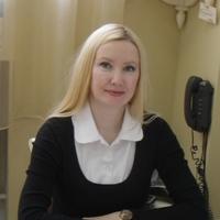 Юлия, 51 год, Весы, Екатеринбург