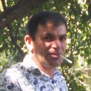 Саша 44 Хабаровск
