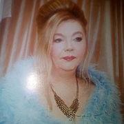 Жанна 48 лет (Рак) Сургут