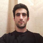 диловар 26 лет (Телец) хочет познакомиться в Гиссаре