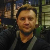 Сергей, 47 лет, Дева, Подольск