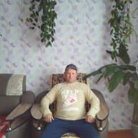 Алексей, 40 лет, Телец, Барнаул