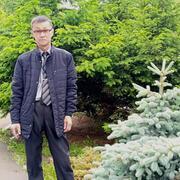 Александр 51 год (Овен) хочет познакомиться в Троицком