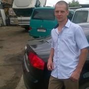 Александр 40 Кимовск