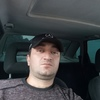 Омар, 30, г.Алматы́