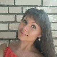 Юлия, 31 год, Рак, Санкт-Петербург