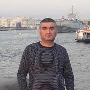 Гриша 43 Ереван