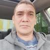 Руслан Губайдулин, 49, г.Надым