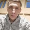 Petr Ficner, 33, Vavozh