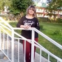 ☄ЯНА, 32 года, Рак, Томск