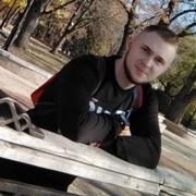 Артём 30 Чернигов