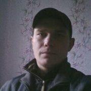 Юрий 26 Киев