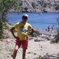 Александр, 45 лет, Козерог, Чебоксары