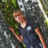 Наталья, 25, г.Москва