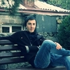 sakandelidze, 20, г.Ахалцихе