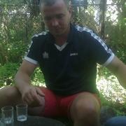 Вова, 37 лет, Козерог