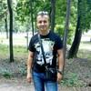 Владимир Кривенко, 40, Біла Церква
