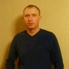 Александр, 39, г.Гулькевичи
