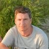 Andrei, 48, г.Ярославль