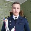 Игорь, 18, г.Горно-Алтайск