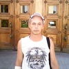 Жека, 41, г.Красногвардейск