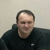 Андрей, 36, г.Солнечногорск