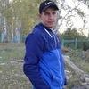 Рустик, 29, г.Учалы