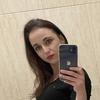Аня, 26, г.Сочи