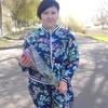 Наталія, 24, Вінниця