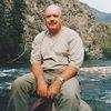 Анатолий, 65, г.Томск