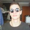 Денис, 23, г.Брянск