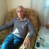 samo, 54, г.Ереван
