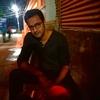 Valobasha, 28, г.Дакка