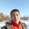azamat, 40, г.Бишкек