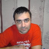 алексей, 38, г.Харьков