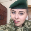 Олеся, 29, г.Киев