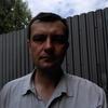 Борис, 37, г.Кемерово