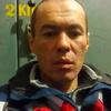 Серёга, 39, г.Борзя