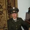 Данчо, 36, г.Тараз (Джамбул)