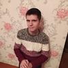 Yura, 25, Lutsk