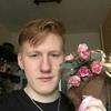 Артур, 19, г.Мелеуз