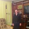 владимир, 47, г.Красный Кут