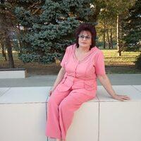 вера, 64 года, Водолей, Санкт-Петербург