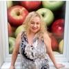 алина, 40, г.Киев
