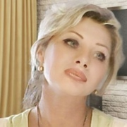 Наталья 47 лет (Дева) Рязань
